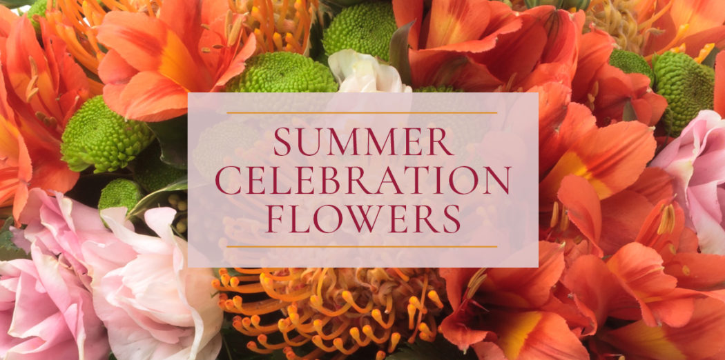 Elegant-SummerCelebrations-blog